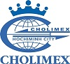 Công ty Cholimex