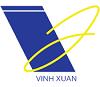 Công ty Vinh Xuân