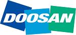 Công ty DOOSAN
