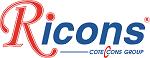 Công ty RICONS