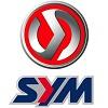 Công ty SYM