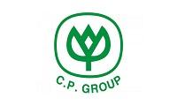 Công ty C.P Thái Lan