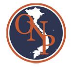 Công ty ONP Việt Nam