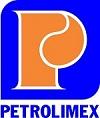 Tổng công ty Petrolimex