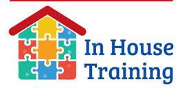 Đào tạo inhouse - In house training 2