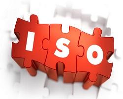 Hỏi đáp về các khóa học ISO