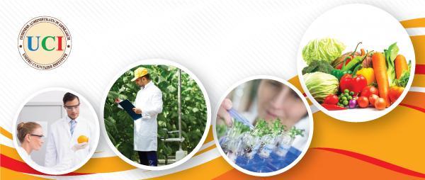 đối tượng học quản lý an toàn thực phẩm