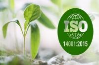 Khóa học ISO 14001 : 2015 tháng 9-2021 tại TPHCM
