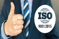 Khóa học ISO 9001 : 2015 Online tháng 9-2021 tại TPHCM