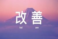 Khóa học Kaizen To Lean Sixsigma - Green Belt Chuẩn quốc tế - tháng 8, 2021