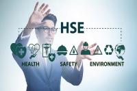Khóa học HSE Green Belt tháng 8- 2021