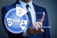 Khóa Học Chuyên Gia Quản Lý An Toàn Sức Khỏe Và Môi Trường Online tháng 8-2021 tại TPHCM (HSE Yellow Belt Online)
