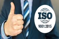 Khóa học ISO 9001:2015 Online tháng 8-2021 tại TPHCM