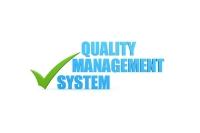 Soạn thảo tài liệu QMS theo ISO 9001