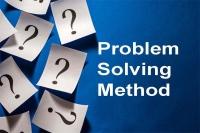 Lựa chọn phương pháp giải quyết vấn đề