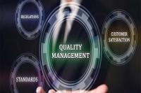 Thiết lập hệ thống quản lý tập trung (Phần 2)
