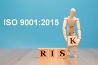 Rủi ro của việc không tuân thủ ISO 9001 (Và nó ảnh hưởng như thế nào đến tổ chức của bạn) (Phần 1)