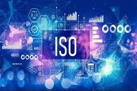 Một số khó khăn khi áp dụng ISO 9001 tại Việt nam