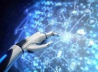 Cuộc cách mạng công nghệ lần thứ 4: cơ hội và thách thức