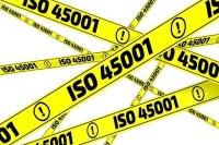 4 Lợi ích của việc triển khai ISO 45001 trong một doanh nghiệp nhỏ