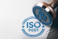 [ Download] Tiêu chuẩn ISO 9001:2015 - Hệ thống quản lý chất lượng