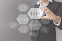 [ Download] Tiêu chuẩn ISO 14001:2015 - Hệ thống quản lý môi trường