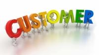 Có phải dịch vụ khách hàng đang mất dần và bị quên lãng!