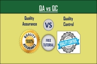 Đảm bảo chất lượng và Kiểm soát chất lượng