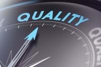 Mục đích của hệ thống quản lý chất lượng là gì