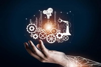 Những bài học có tính nguyên tắc khi thiết lập hệ thống quản lý tập trung vào chất lượng ( 4 sai lầm về quan niệm)