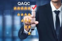 Các tiêu chí để trở thành QAQC chuẩn quốc tế tại Việt Nam
