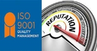 Quy trình tư vấn ISO (phần 1)