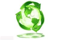 """HSE là gì? Chữ """"E"""" trong sức khỏe, an toàn và môi trường"""