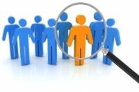 Lực lượng lao động là gì và quan trọng như thế nào?