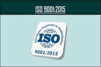 Tiêu chuẩn ISO 9001:2015| hệ thống quản lý chất lượng