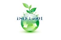 ISO 14001 - Nền tảng để trở nên xanh