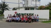 Khóa học an toàn thực phẩm FSMS - Đào tạo chứng chỉ ISO 22000:2018 & HACCP