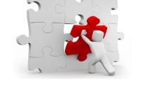 10 lý do tại sao bạn cần chứng nhận ISO 9001 là gì?