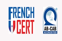 French Cert Anh Quốc