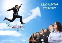Đánh giá viên trưởng là gì? Và tại sao cần phải hướng đến vị trí Lead Auditor?