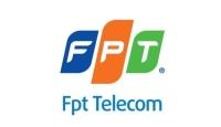 CN Công ty Cổ phần Viễn thông FPT