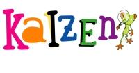 Giải thích đơn giản về Kaizen có thể hiểu và thực hiện ngay!! (Phần 1)