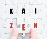 Giải thích đơn giản về Kaizen có thể hiểu và thực hiện ngay!! (Phần 2)