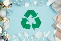 Các loại nhựa và tác hại của hạt vi nhựa