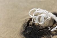 Ô nhiễm môi trường do chất thải nhựa