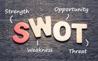 Phân tích Swot là gì và bằng cách nào để thực hiện đúng