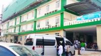 Trải nghiệm thực tế tại bệnh viện Hoàn Mỹ Vạn Phúc