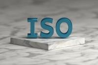 ISO 9001 – Nền tảng quan trọng cho việc quản lý chất lượng xuất sắc của doanh nghiệp