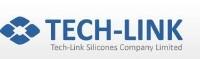 Công ty TNHH Tech-Link Silicones (Việt Nam)