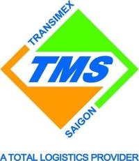 Công ty TNHH MTV Transimex Hi Tech Park Logistics